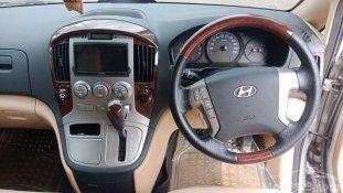 Butuh dana ingin jual Hyundai H-1 Royale 2016