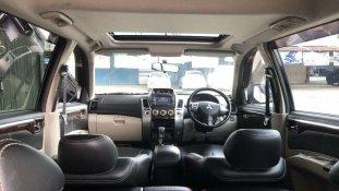 Butuh dana ingin jual Mitsubishi Pajero Sport 2014
