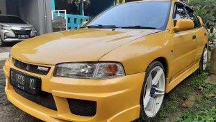 Jual Mitsubishi Lancer 1998