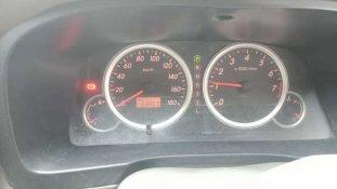 Jual Toyota Avanza 2011 termurah