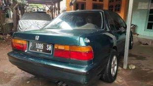 Jual Honda Accord 1990 kualitas bagus