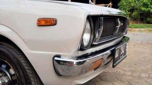Jual Toyota Corolla 1974 termurah
