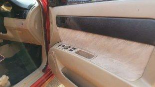 Jual Chevrolet Optra LS kualitas bagus