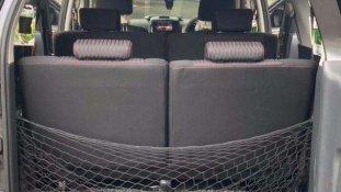 Daihatsu Terios TX 2016 SUV dijual