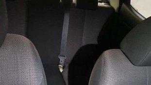 Jual Mazda 2 R 2012