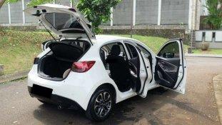 Jual Mazda 2 R kualitas bagus