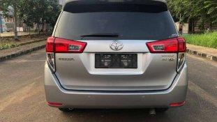 Jual Toyota Kijang Innova kualitas bagus