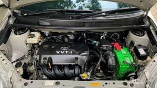 Jual Toyota Raum 2004 kualitas bagus