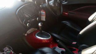 Jual Nissan Juke 2015 kualitas bagus