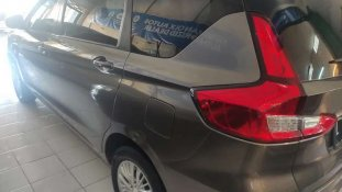 Jual Suzuki Ertiga 2020, harga murah