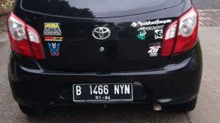 Jual Toyota 86 kualitas bagus
