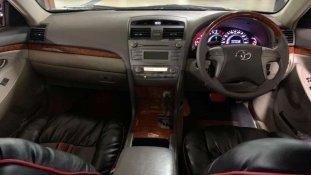 Jual Toyota Camry V 2011