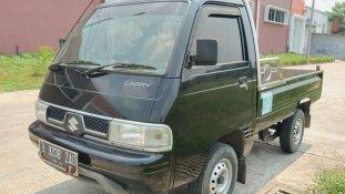 Jual Suzuki Carry 2019 termurah