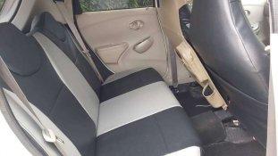 Jual Datsun GO T MT 2018
