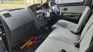 Jual Daihatsu Gran Max 2018, harga murah