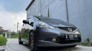 Jual Honda Jazz 2011, harga murah