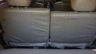 Butuh dana ingin jual Daihatsu Terios TS 2007