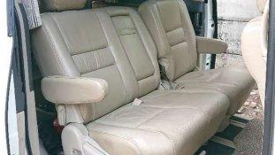 Toyota Alphard G 2006 MPV dijual