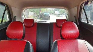 Kia Picanto SE 2012 Hatchback dijual