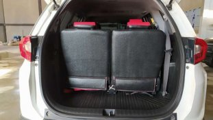 Jual Honda BR-V E Prestige kualitas bagus