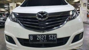 Jual Mazda Biante 2018