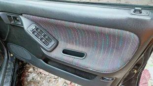 Jual Mazda Interplay 1992