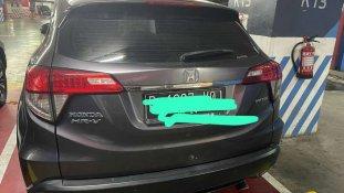 Jual Honda HR-V kualitas bagus