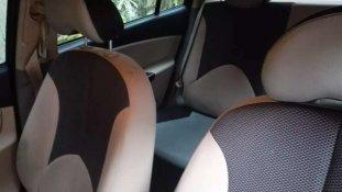 Butuh dana ingin jual Daihatsu Xenia 2010