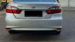 Jual Toyota Camry G 2016