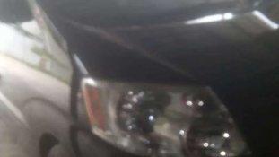 Jual Toyota Alphard 2003 termurah