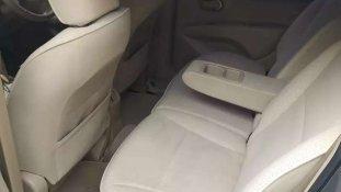 Jual Nissan Livina 2007, harga murah