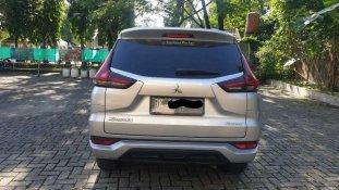 Jual Mitsubishi Xpander EXCEED kualitas bagus