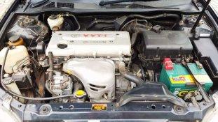 Jual Toyota Camry 2004 termurah