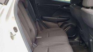 Jual Honda Jazz CVT kualitas bagus