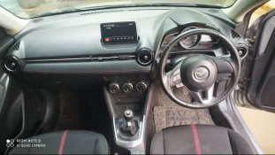 Jual Mazda 2 2014, harga murah