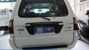 Jual Isuzu Panther 2.5 2012