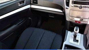 Jual Subaru Legacy 2011 termurah