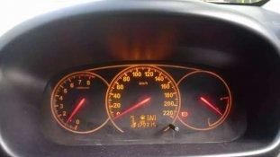 Jual Daihatsu Sirion 2010 kualitas bagus