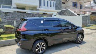 Mitsubishi Xpander GLX 2020 MPV dijual