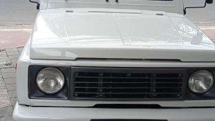 Jual Suzuki Jimny kualitas bagus