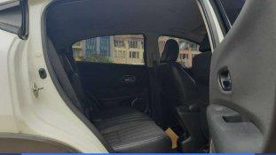 Jual Honda HR-V E Mugen kualitas bagus