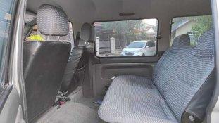 Jual Suzuki Futura 2014 termurah