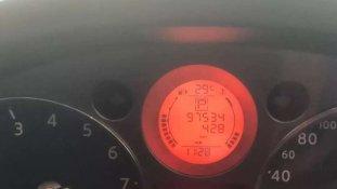 Jual Nissan X-Trail 2010, harga murah