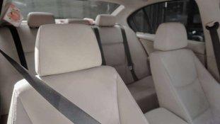 Jual BMW CR-V 2 2006