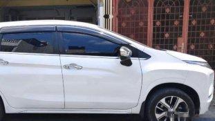 Mitsubishi Xpander ULTIMATE 2019 Wagon dijual