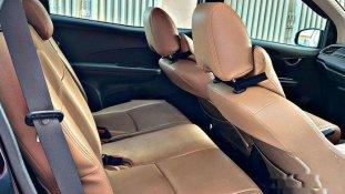 Jual Honda Mobilio 2020 termurah