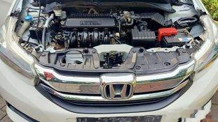 Jual Honda Mobilio 2019, harga murah