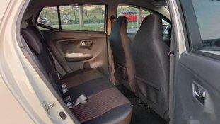 Jual Daihatsu Ayla X kualitas bagus