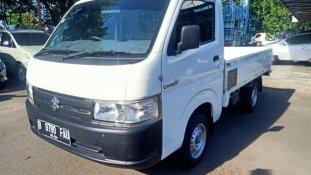 Jual Suzuki Carry FD 2019