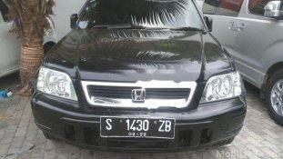 Jual Honda CR-V 4X2 kualitas bagus